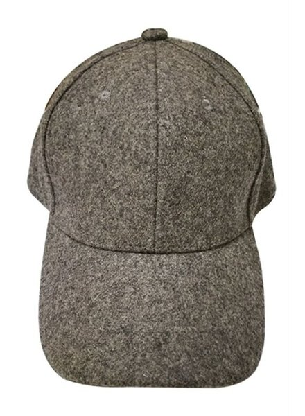 The Art of Style HYBRID CAP