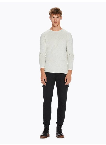 Scotch & Soda USERNAME PULLOVER