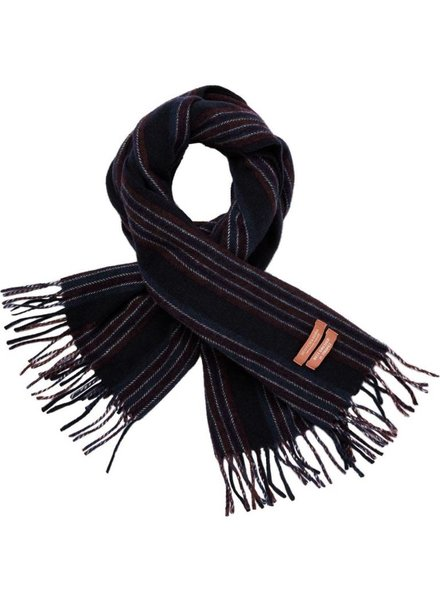 Scotch & Soda STAY IN SCARF