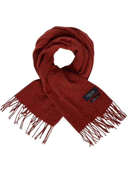 Scotch & Soda MARV NEPPED SCARF