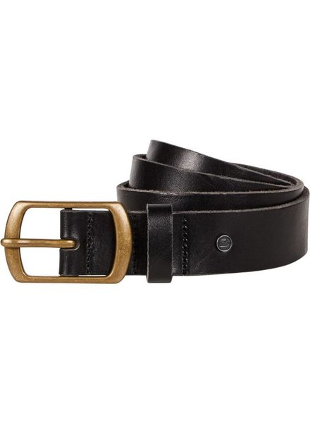 Scotch & Soda LINING LEATHER BELT