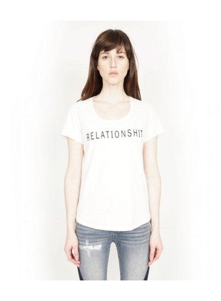 Cult of Individuality RELATIONSHIT TEE