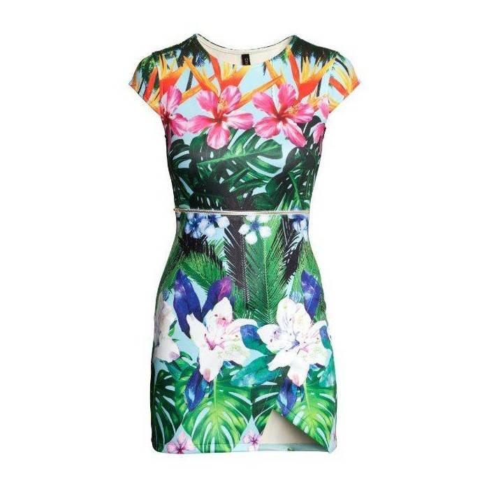 Dress 0