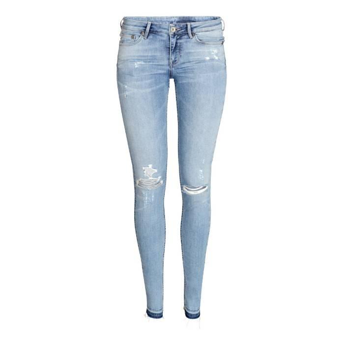 Skinny Jeans 3