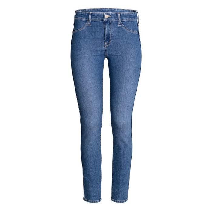 Skinny Jeans 5