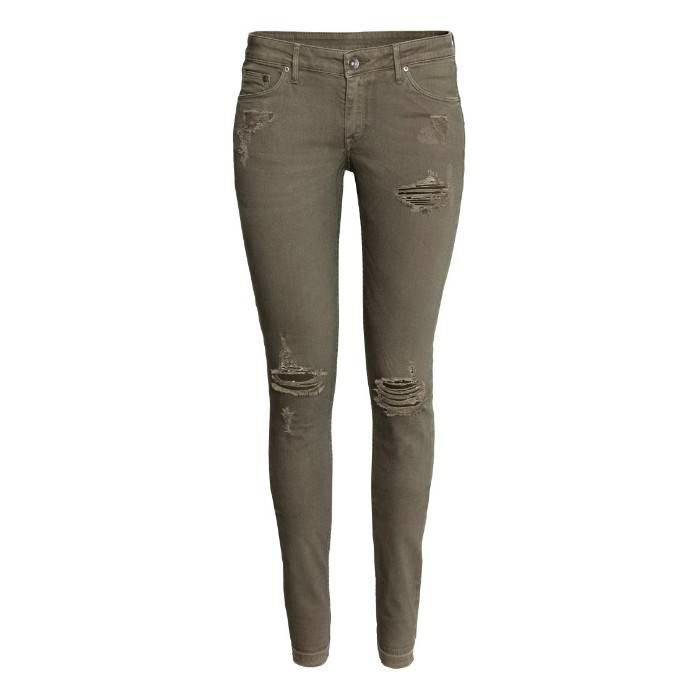Skinny Jeans 9