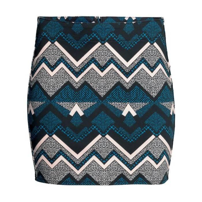 Skirt 0