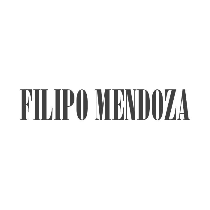 Filipo Mendoza