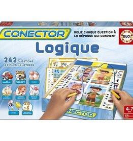 Educa Conector Logique
