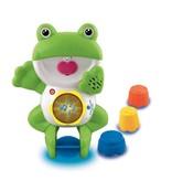 Vtech Vtech - Margot, ma grenouille à jets d'eau