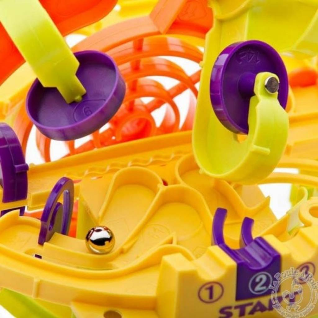 Boule labyrinthe Perplexus : Original