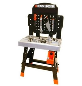 Établi Black & Decker