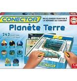 Educa Educa - Connector La planète terre