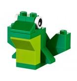 Lego LEGO Classic - Grande boîte de briques créatives