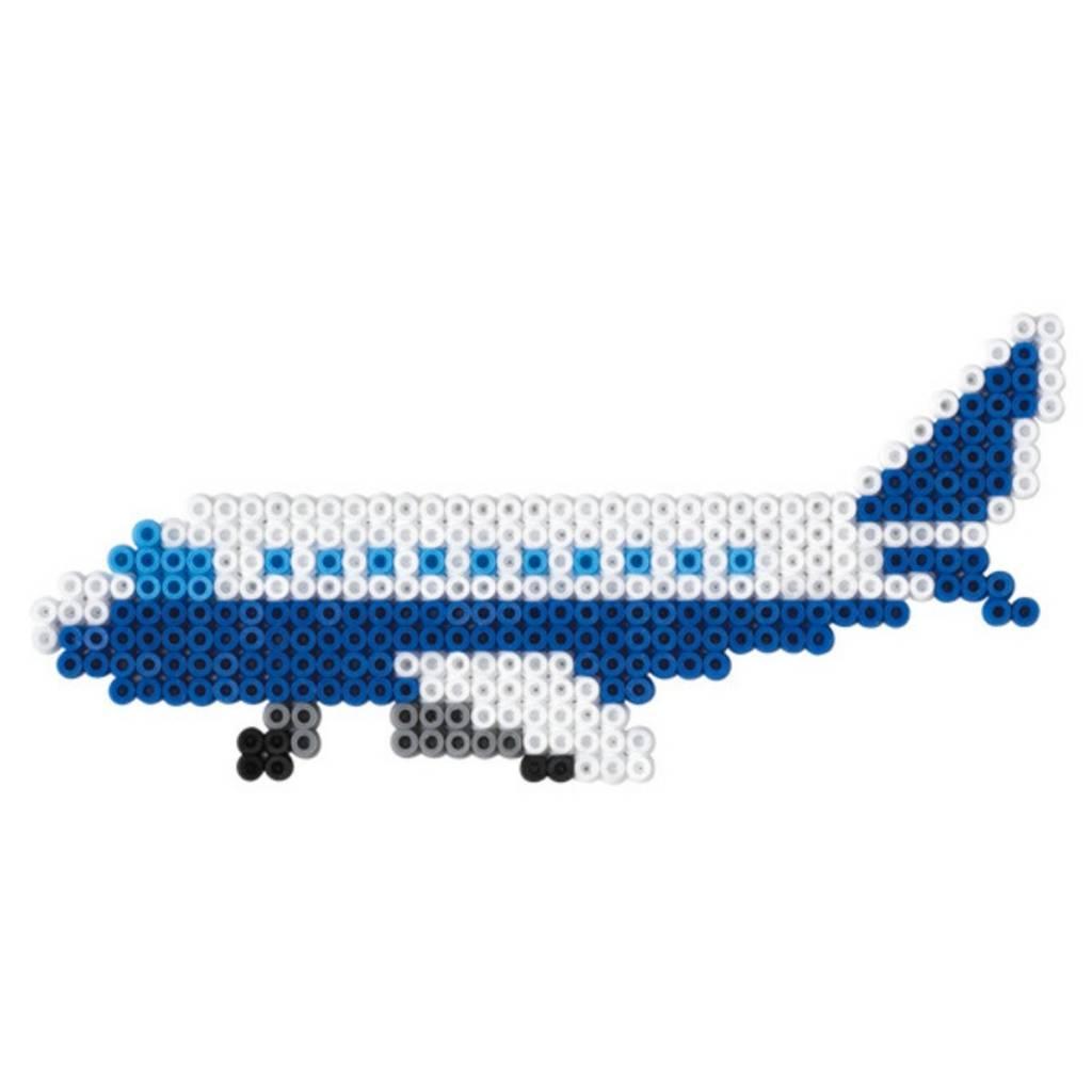 Hama Hama - Ensemble aéroport