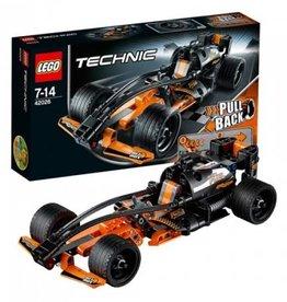 Lego LEGO Technic - Le bolide du désert