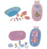 Simba Bain et accessoires pour poupées