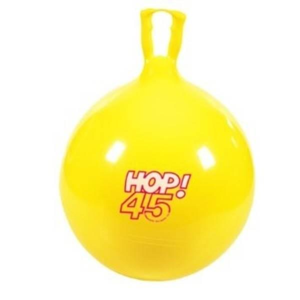 Ballon sauteur Hop! 45