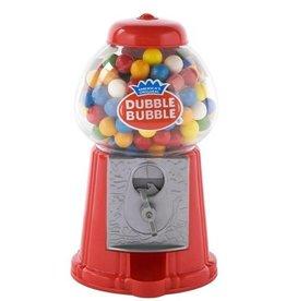 Machine à gommes ballounes