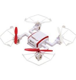 Drone Focus avec caméra
