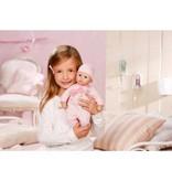 Ma première poupée Baby Annabell