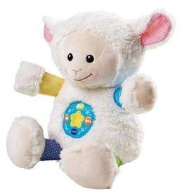 Vtech Mon mouton 1001 chansons
