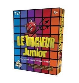 Gladius Le tricheur junior