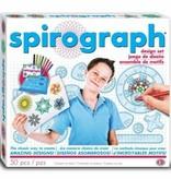 Spirograph ensemble de dessin 50 pièces