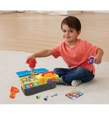 Vtech Ma bricolo-box interactive