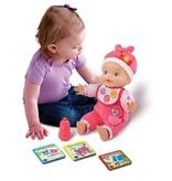 Vtech Mon bébé apprend à parler