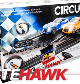 Lite Hawk-Circuit Brooklands