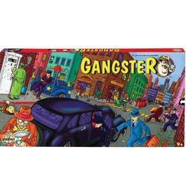 Gladius Gangster