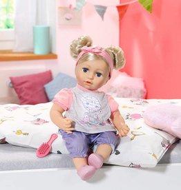 Baby Annabell B.Annabell- Sophia