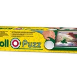 Roll'O Puzz