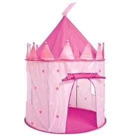 Château de princesses