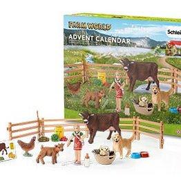 Jeux et jouets pour gar ons et filles galerie du jouet - Calendrier de l avent light ...