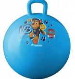 Ballon sauteur Pat Patrouille