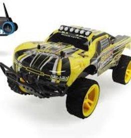 Rally Stryker - voiture téléguidée