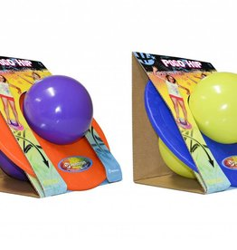 Hedstrom Pogo Ball