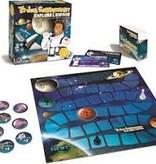 Ludik Explore l'espace - Ti-Joe connaissant