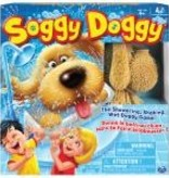Spin Master Soggy Doggg