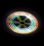 brand Skyrocopter lumière