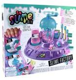Manufacture à glue