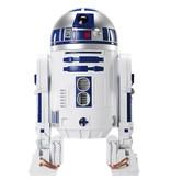 Figurine R2-D2 18 pouces