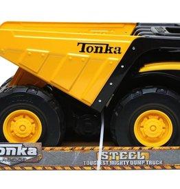 Tonka Camion à benne géant