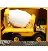 Tonka Camion de ciment