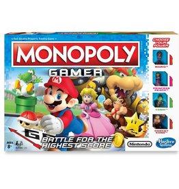 Monopoly ( joueur édition )