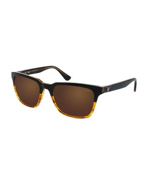 BMW Eyewear Collection B6522 - Sunglasses