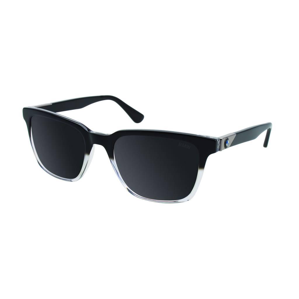 BMW Eyewear Collection B6522 - Sunglasses