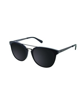 BMW Eyewear Collection B6517 - Sunglasses